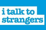 I Talk toStrangers
