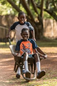 20150317_uganda-jigger-clinic_0013