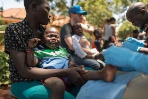 20150317_uganda-jigger-clinic_0062