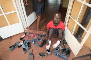 20150317_uganda-jigger-clinic_0110