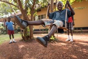 20150317_uganda-jigger-clinic_0131