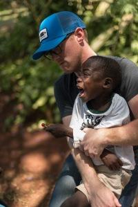 20150317_uganda-jigger-clinic_0282