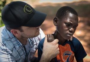 20150317_uganda-jigger-clinic_0291