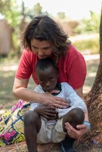 20150317_uganda-jigger-clinic_0326