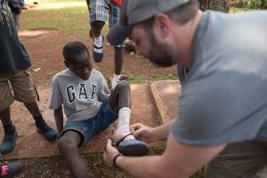 20150318_uganda-outreach-house_0036