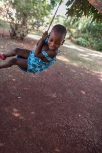 20150318_uganda-outreach-house_0045