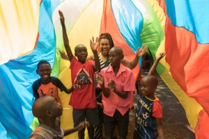 20150318_uganda-outreach-house_0280