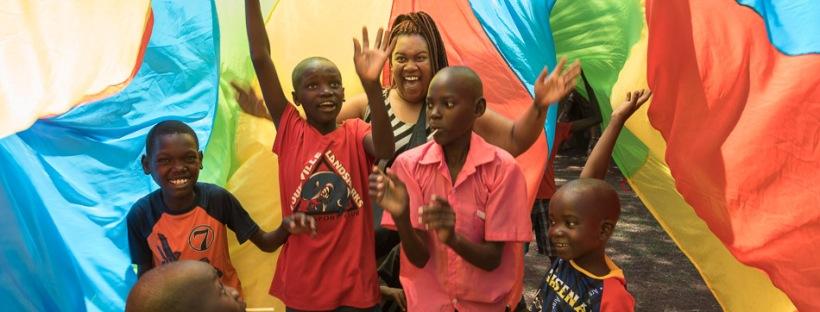 20150318_uganda-outreach-house_0280