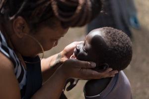 20150318_uganda-outreach-house_0341