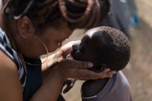 20150318_uganda-outreach-house_0342