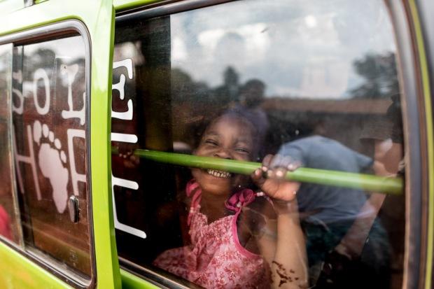 20150320_uganda-village-resettlement_0014