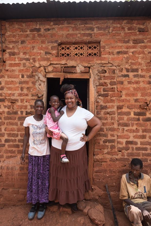 20150320_uganda-village-resettlement_0055