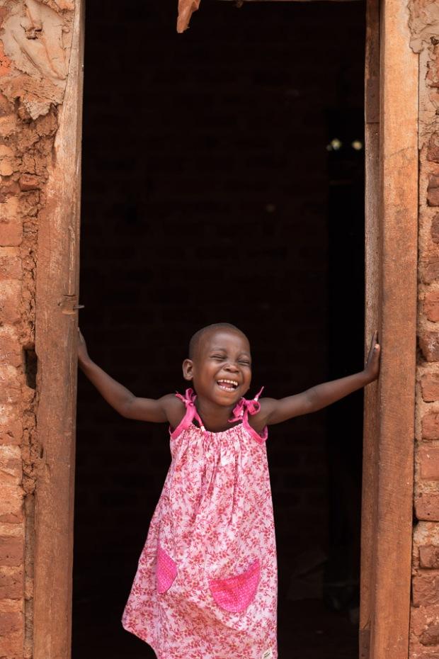 20150320_uganda-village-resettlement_0274