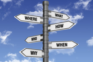directional-signs_questions