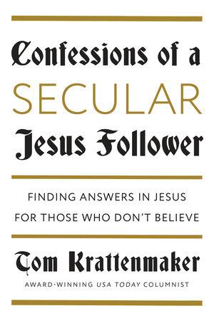 secular-book